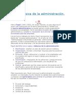 teoria de la Administracion.docx