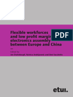 GIHRM - Flexible+workforces-Europe+China-web+version.pdf