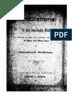 modulacije.pdf
