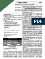 DS_111_2010_PCM.pdf