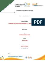 formatocol1.doc