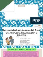 1) Final Programas Deprevencion en Salud Psicologica Una Propuesta 2