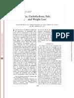 Bortz 1967.pdf