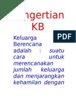 Flipcart Kb