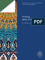 Brookings Analysis Paper Charles Lister Web