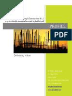 Qsec Profile.pdf