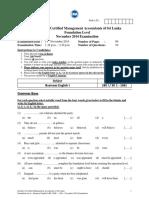 BE I-SK1Nov'14(English).pdf