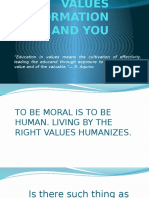 valuesformationandyou-140504054847-phpapp02