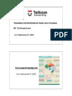 08 Techopreneur PMW_2015