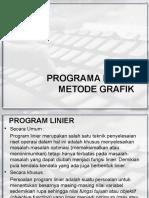 2-programa-linear-metode-grafik.pptx