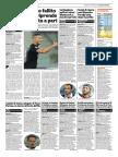 La Gazzetta dello Sport 30-10-2016 - Calcio Lega Pro - Pag.1