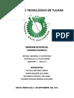 Desarrollo-Sustentable-Petroleo