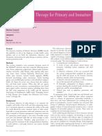 g_pulp.pdf