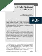 ARTICULO MARIATEGUI Y LA EDUCACIÓN 56_7.pdf
