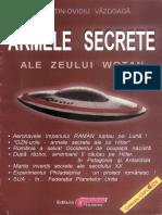 V.O.Vazdoaga - Armele zeului Wotan.pdf