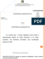 Controle Legislativo.ppt