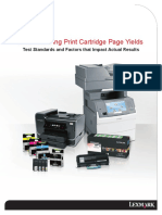 understanding-print-cartridge-page-yields.pdf