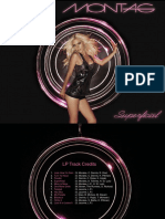 Digital Booklet - Superficial.pdf