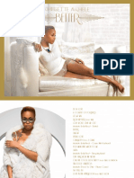 Digital Booklet - Better (Deluxe Ver.pdf