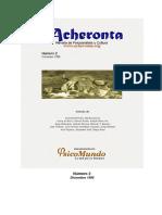 acheronta2.pdf
