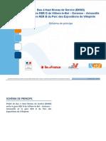 Deliberation_no2012-289_BHNS_RERD-RERB_Schema_de_principe_propose.pdf