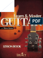 Guitar Tab Sheet Hop Am eBook Learn & Master Guitar Vietnamese