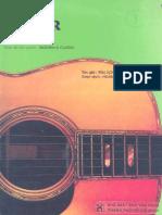 Guitar Tab Sheet Hop Am eBook Tu_hocj_guitar_8835