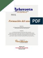 acheronta22.pdf