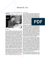 Edward E. Cox-9