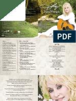 Digital Booklet - Pure & Simple.pdf