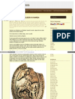 Oceanospotamos Wordpress Com Tag Zalmoxis Page 2