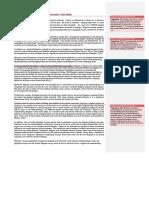 case study- standard 1 focus area 1 3