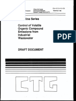 199209_voc_epa453_d-93-056_industrial_wastewater(draft).pdf