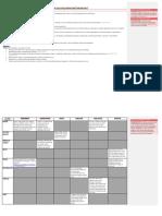 mi-bloommatrix standard 1 focus area 1 5