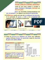 cap. 4 - Metsold- Gases.pdf