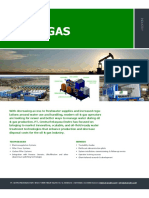 CRE Mobile EC for Oil and Gas1