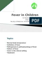 310809_Fever in Children