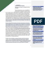 assessment 1 reflection- standard 2 focus area 2 4