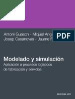 Libro de Modelado y Simulación