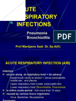 240809_Acute Respiratory Infectoon