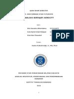 analisis-kertajati-aerocity