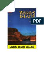Winners Image pdf