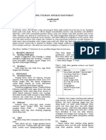 Template Paper(1)