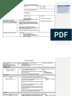 edla369 ray assessment 2 2 5 2