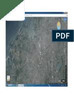 Peta B. Aceh (Google Map)