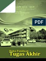 Bukupanduan Penyusunan Ta Published2