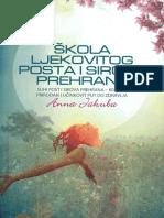 [Anna Jakuba]-ŠKOLA_LIJEKOVITOG_POSTA_I_SIROVE PREHRANE.pdf