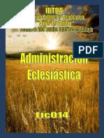 8583_LIC014-Administracion Eclesiástica.pdf