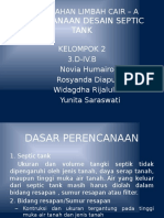 PPT PDST