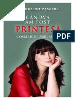 Jacqueline-Pascarl-Candva-am-fost-printesa.pdf